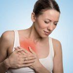 6 Gejala Kanker Payudara yang Diabaikan Kebanyakan Wanita