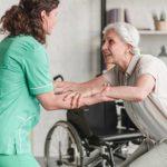 Pemulihan Stroke: Apa yang Terjadi Setelah Stroke?