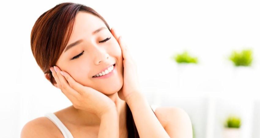 6 Tips Kecantikan Alami Paling Efektif dan Sederhana