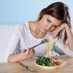 Fakta Tentang Gangguan Makan yang Harus Diketahui
